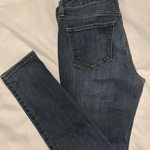 Sonoma Skinny Jeans